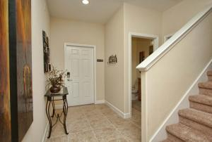 8952 California Palm Road Pool Home, Holiday homes  Kissimmee - big - 25