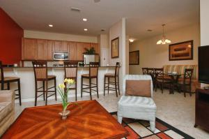 8954 Coco Palm Road Holiday Home, Holiday homes  Kissimmee - big - 1