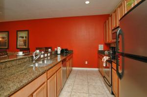 8954 Coco Palm Road Holiday Home, Dovolenkové domy  Kissimmee - big - 8