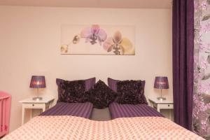 Akureyri Central Suite.  Foto 7