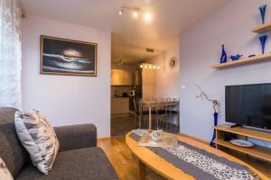 Akureyri Central Suite.  Foto 12