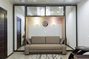 Апартаменты Крокус-Сити - фото 21
