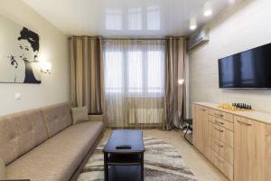 Апартаменты Крокус-Сити - фото 24