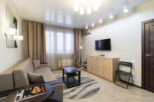 Апартаменты Крокус-Сити - фото 22