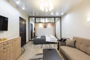 Апартаменты Крокус-Сити - фото 23