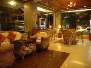 obrázek - Kraisaeng Place