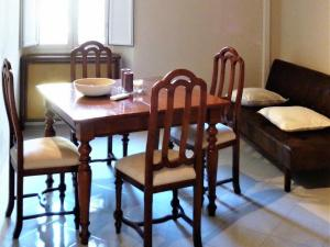 San Pietro, Apartmány  Řím - big - 3