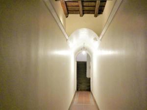 San Pietro, Apartmány  Řím - big - 10