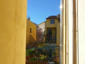 San Pietro, Apartmány  Řím - big - 20