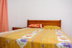 Sunny Apartment - , , Mauritius