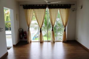 Acqua Blu Rasdhoo, Vendégházak  Rasdu - big - 50