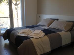 Bed&Cappuccini
