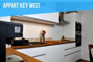 Appart Key West
