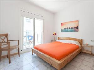 obrázek - Apartamento Plaza Merida