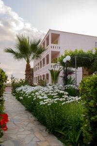 Hotel Kiklamino