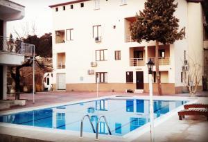 obrázek - Anatolia Hotel