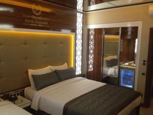 Grand Hotel Basaran