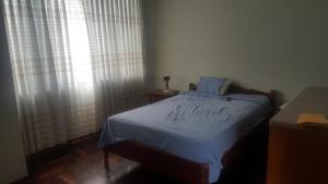 Hospedaje San Vicente, Affittacamere  Trujillo - big - 3
