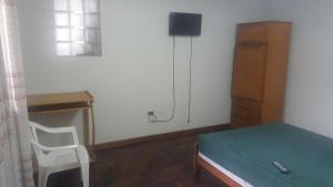 Hospedaje San Vicente, Гостевые дома  Трухильо - big - 4