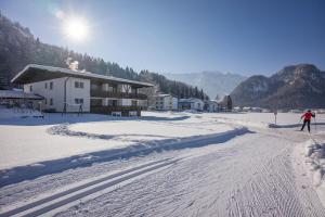 obrázek - Appartementhaus Montana KG
