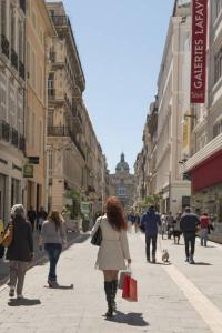 obrázek - Appartements Rue Pisançon