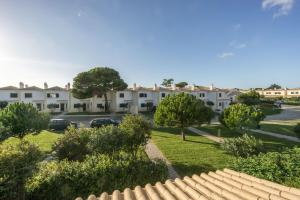 Villa Carolina, Ville  Cascais - big - 42