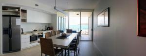 Bright Point Elite, Apartmány  Nelly Bay - big - 15