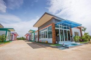 The Resort Kabinburi