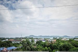 Casa Bella Phuket, Hotel  Chalong  - big - 48