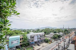 Casa Bella Phuket, Hotel  Chalong  - big - 54