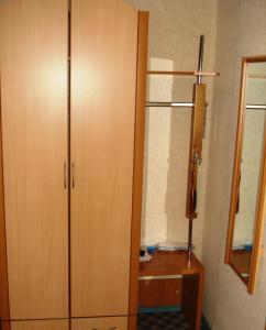 Отель Zeruik - фото 23
