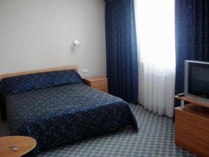 Отель Zeruik - фото 22