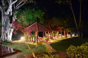 Kaeo Fa Sai Resort