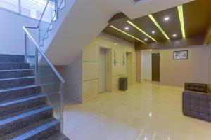 Treebo Grand Premier Suites, Hotels  Bangalore - big - 52