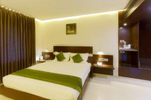 Treebo Grand Premier Suites, Hotels  Bangalore - big - 5
