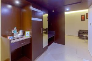 Treebo Grand Premier Suites, Hotely  Bangalore - big - 9