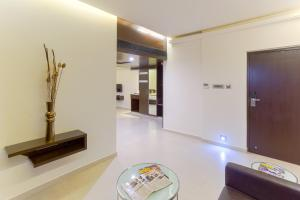 Treebo Grand Premier Suites, Hotels  Bangalore - big - 26