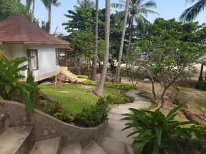 Diamond Beach Bungalow