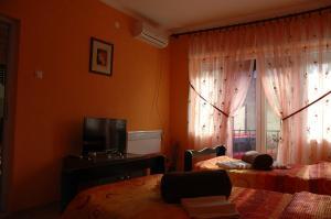Apartment Knezevic - фото 11