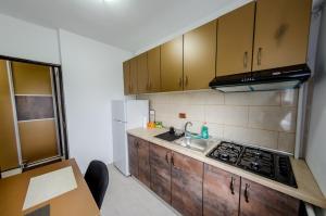 obrázek - Apartament Marasesti Komfort