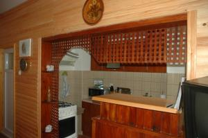 Apartment Knezevic - фото 8