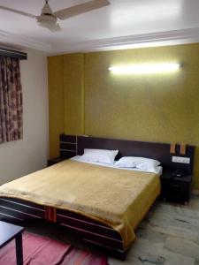 Hotel Asopalav
