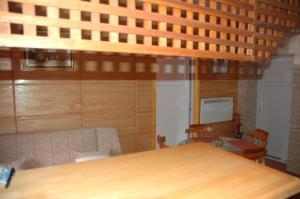Apartment Knezevic - фото 9