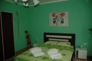 Apartment Knezevic - фото 17