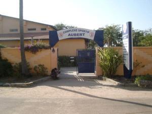 Hotel Aubert