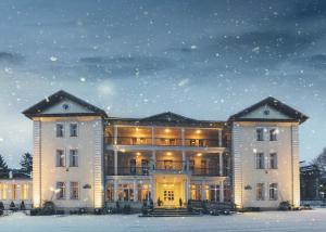 obrázek - Hotel Impresja