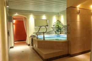 obrázek - Hotel Steffl
