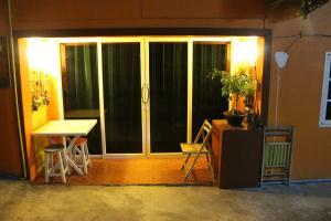 Baan Asree, Дома для отпуска  Ао Нанг Бич - big - 2