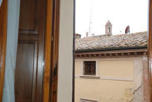 Residenza Savonarola Luxury Apartment, Apartmanok  Montepulciano - big - 2
