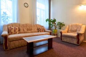 Home Hotel Apartments on Kontraktova Ploshcha - фото 14